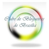Clube de Blogueiras de Brasília