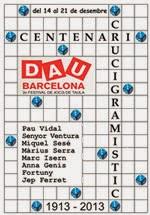 www.crucigramaexpres.cat/img/centenari.pdf