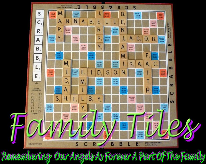 Family Tiles