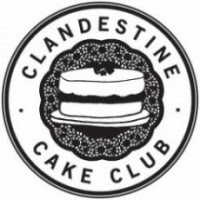 Worthing Clandestine Cake Club