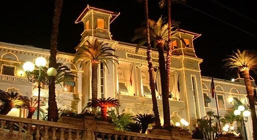 Sanremo sanremo festival della canzone italiana - Una finestra tra le stelle accordi ...