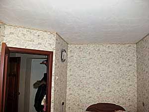 продам квартиру в Тольятти Автозаводский район.фото