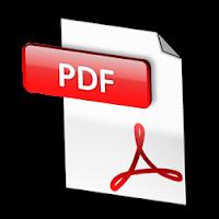 Simpan Halaman Web Dalam Bentuk PDF