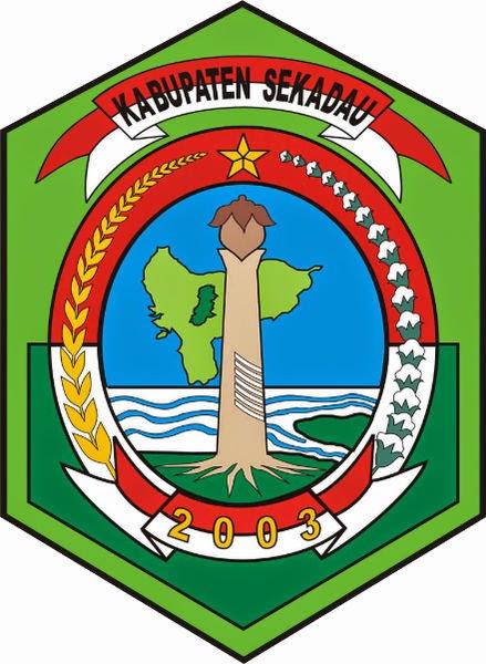 Pengumuman CPNS Kabupaten Sekadau - Kalimantan Barat
