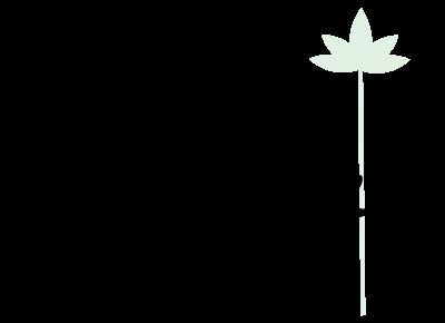 sparrowonweed