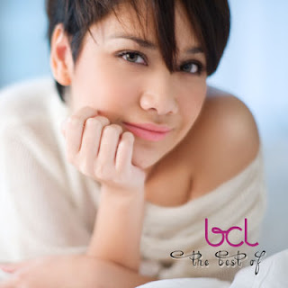 Bunga Citra Lestari - The Best Of