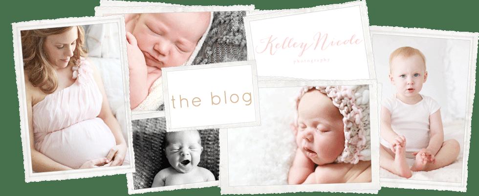 Kelley Nicole Photography