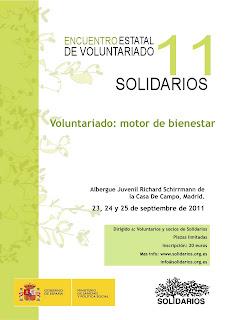 Prog_Encuentro_2011.ppt%25E2%2580%259D1.