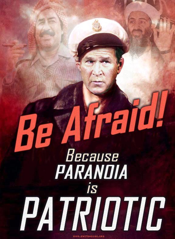 http://1.bp.blogspot.com/-helBCeuvLYU/TcLnEU-7wQI/AAAAAAAAF_A/ygNMJ7myFXo/s1600/Paranoia.jpg