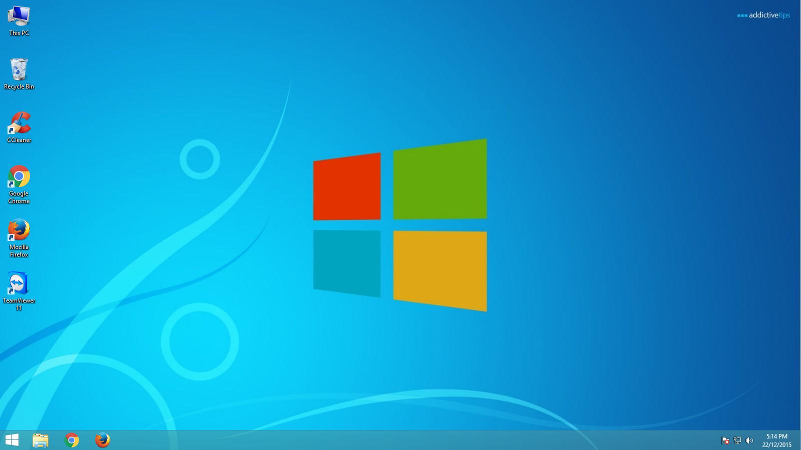 windows 8.1 lite 64 torrent