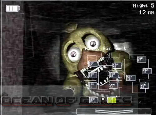 five nights at freddy s 2 games free download for pc adil games