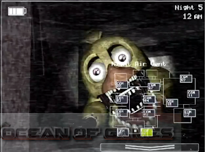 http://1.bp.blogspot.com/-helJWgWhjBE/VLpS16XaLgI/AAAAAAAAE-s/DOuyus6Q_fE/s300/Five-Nights-at-Freddy%2525E2%252580%252599s-Download-For-Free.png