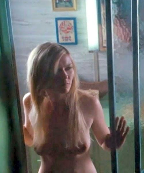 Kirsten dunst nude sex commit error