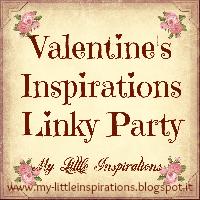 Valentine's Inspirations