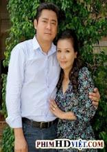 Sau Ánh Hoàng Hôn - Sau Anh Hoang Hon   a