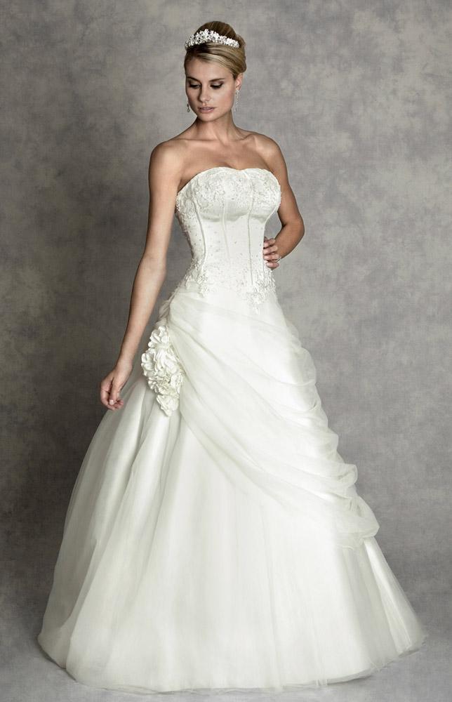 Plus size wedding dresses weston super mare