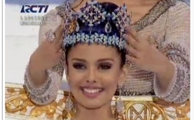 эротические фото юной филиппинки мисс мира
