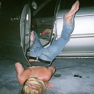 chicas borrachas, chicas graciosas, chicas sexys