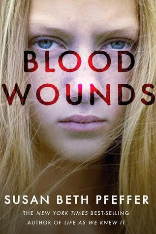 http://www.ya-aholic.com/2011/08/review-blood-wounds.html