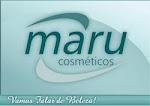 MARU COSMÉTICOS