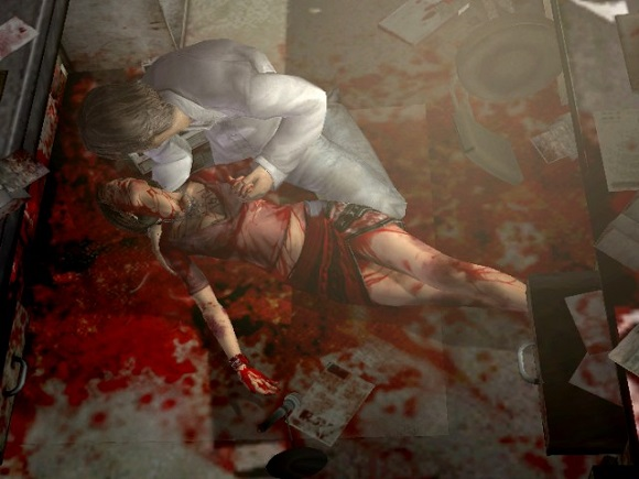 silent-hill-4-the-room-pc-screenshot-gameplay-www.ovagames.com-4