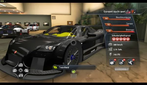 test drive unlimited 2 pc serial key
