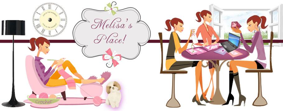 Melisa's Place