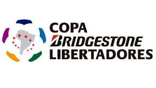 Boca Jr y Newell´s por los Cuartos de la Copa Libertadores 2013