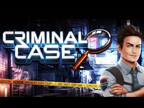 criminal case game for pc torrent