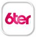 6ter TV France online