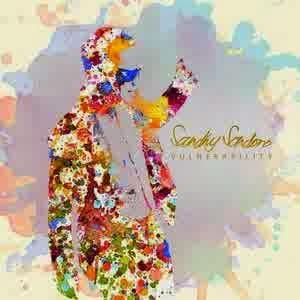 Sandhy Sondoro - Kaulah