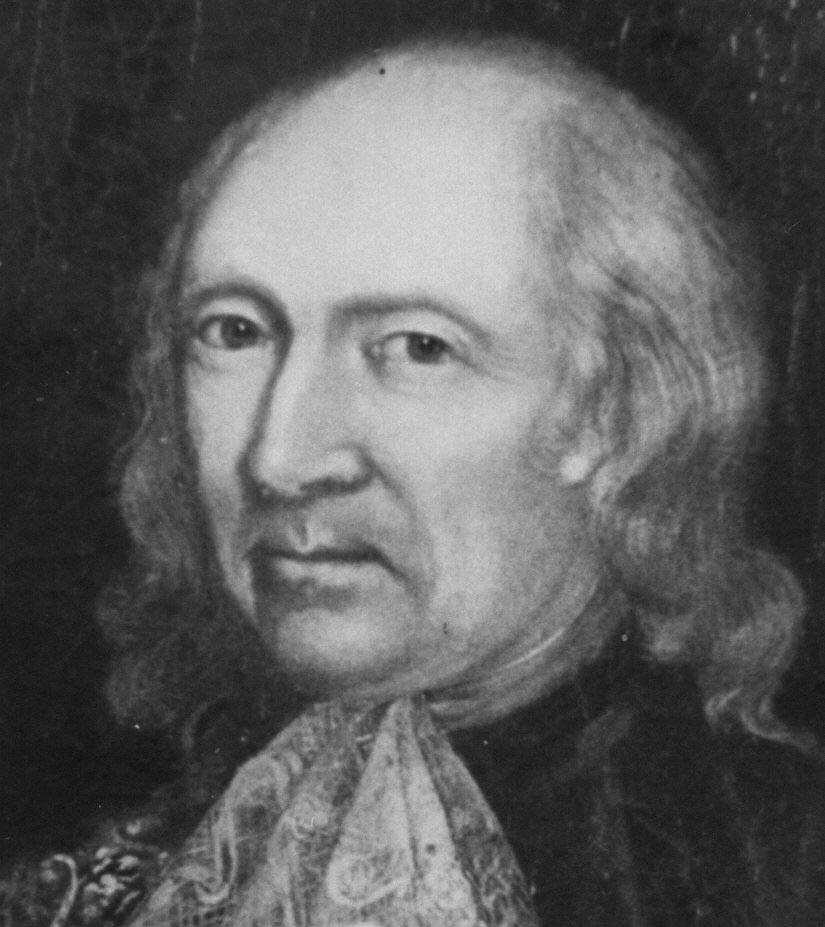 salem witch trial of 1692 essay