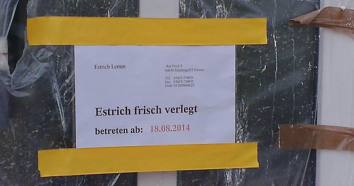 Chrimarhakli2014 Baut Bodensee 129 Mit TownCountry Fotos Der Letzten Woche