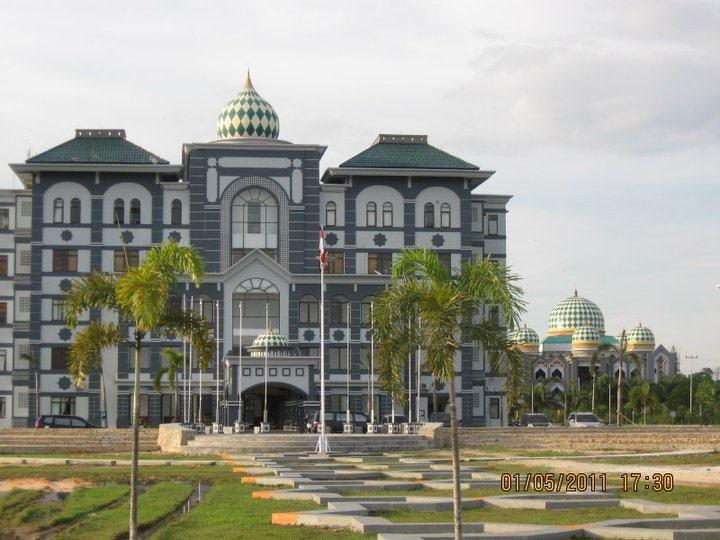 universitas islam negeri suska riau kunaifi wordpress com universitas