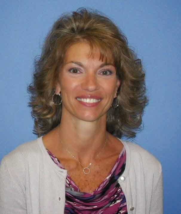 Jeannette Clark