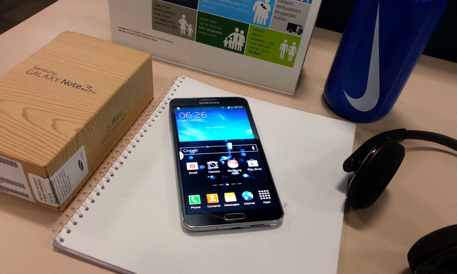 How to use scrapbook on galaxy note 3 - How To Use Scrapbook On Galaxy Note 3 78