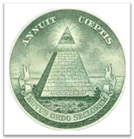 Illuminati Symbolism - The Illuminati Pyramid