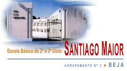 Escola Básica de Santiago Maior