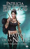 http://www.milady.fr/livres/view/la-faille-de-la-nuit-1