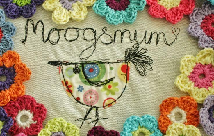 Moogsmum
