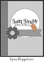 http://kgiron.blogspot.com/2014/06/sweet-sunday-sketch-challenge-222.html