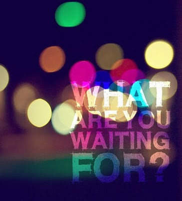 waiting quotes for u. hot waiting quotes with quotes