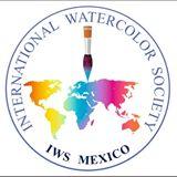 IWS Mexico
