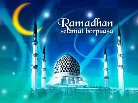 Jadwal-Imsakiyah-Ramadhan-1433 H