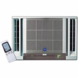 hitachi air conditioners hitachi quadricool tm rav019eod window air rh hitachiaircon blogspot com