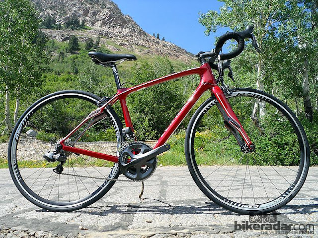 Specialized-Ruby-Elite