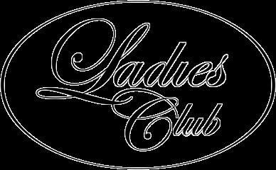 http://www.ladiesclub.fr