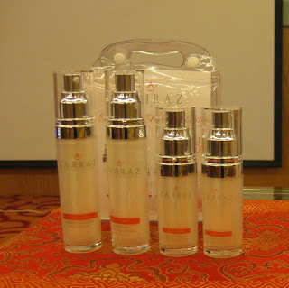 zarraz paramedical, advanced bio radiant, gel jerawat, melasma cream, cara-cara menghilangkan jeragat, melasma treatment, pimentasi cream,  melasma treatment, pigmentasi treatment, best pigmentation cream, pigmentation removal, hilangkan melasma, hilangkan jeragat