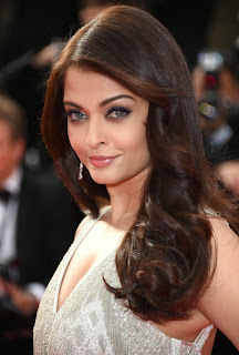 Aishwarya Rai   IMAGES, GIF, ANIMATED GIF, WALLPAPER, STICKER FOR WHATSAPP & FACEBOOK