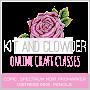 Favoriete Online Cursus Kleuren